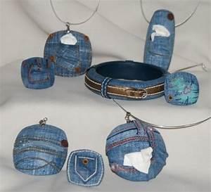 Que Faire Avec Des Vieux Jeans : chaque saison ses modes parole de p te ~ Melissatoandfro.com Idées de Décoration