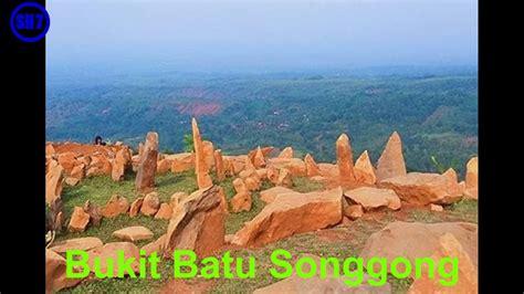 tempat wisata nganjuk tempat wisata indonesia