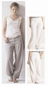 Vêtements En Lin Et Coton : coton bio et lin bio by somewhere somewhere le blog ~ Carolinahurricanesstore.com Idées de Décoration