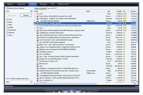 image de motic plus 2.0 mac baixar free