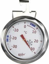 Thermometer Für Kühlschrank : sunartis t 720dl k hl gefrierschrank thermometer ~ Orissabook.com Haus und Dekorationen