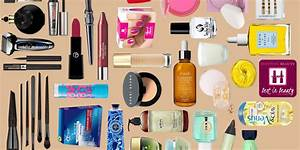 33 Beauty Products We Were Obsessed With In 2013