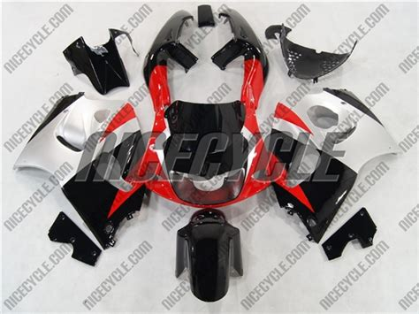 Oem Suzuki Fairings by Oem Oem Fairings
