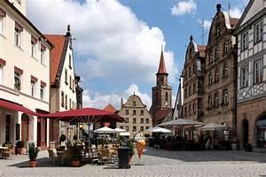 Stellenangebote Nürnberg Fürth : berblick kundenzentren ~ Watch28wear.com Haus und Dekorationen
