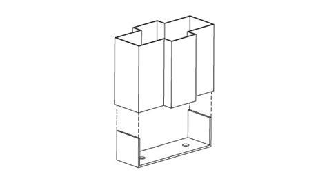 Commercial Hollow Metal Door Frames. Nissan Murano Convertible 4 Door. Cendrex Access Doors. Garage Door With Remote Control. Door Knocker With Peephole. Glass Garage Door Patio. 4 Door Cabinet. Sliding Closet Door Rollers Replacement. Master Lift Garage Door Openers
