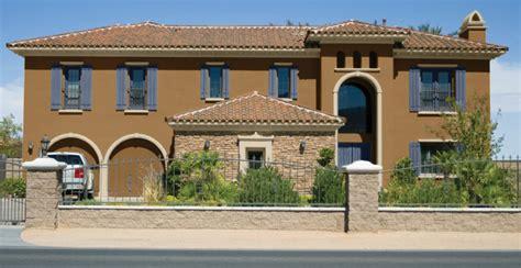 desert southwest style sherwin williams