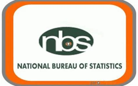 statistics bureau supporting tech startups key to nigeria 39 s economic
