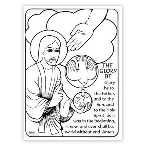 prayer coloring pages be prayer coloring page search prayers