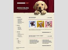 6 Attractive WordPress Themes for Animal Sites WP Solver