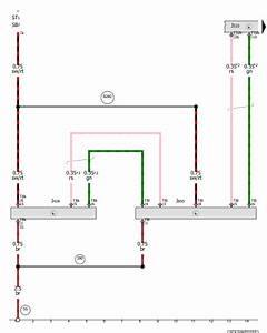Wiring Diagrams Audi Adaptive Cruise Control  U2014  U041f U043e U0440 U0442 U0430 U043b