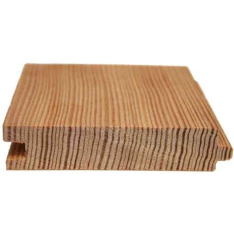 ft clear vertical grain douglas fir