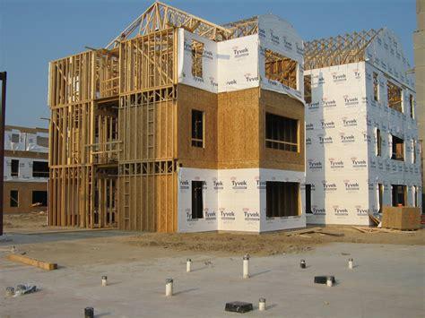 gvsu housing gvsu housing 2008 honors college jdh engineering