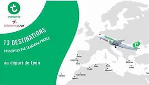 Vol Lyon Guadeloupe : bon d achat transavia 20 le bon de 60 pour un vol de ou vers lyon ~ Medecine-chirurgie-esthetiques.com Avis de Voitures