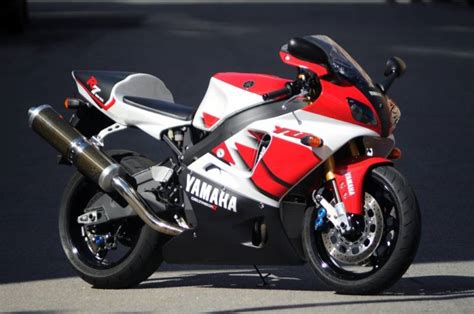 Yamaha R7 by Yamaha Ow02 R7 Search Results Sportbikes For Sale
