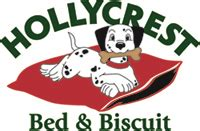 Hollycrest Bed And Biscuit by Hollycrest Bed Biscuit Pet Boarding Greer Sc