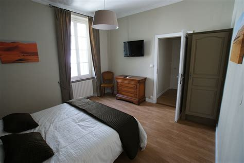 chambre familiale chambre familiale guest house in carcassonne