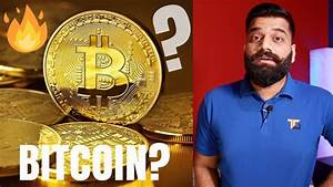 Bitcoin BAN in India? RBI New Guidelines to Banks ...