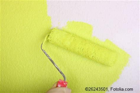 Streichen Leicht Gemacht by Handwerker Versand Bietet Alles F 252 R Die Wandbearbeitung