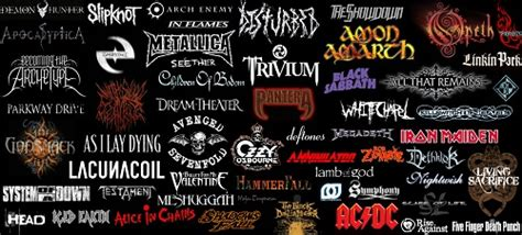 top 10 tuesday damn you thrash edition heavy metal blogs