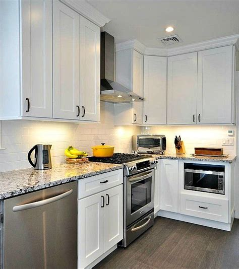 inexpensive kitchen cabinets safe investments