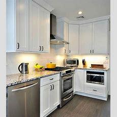 Best 25+ Cheap Kitchen Cabinets Ideas On Pinterest  Cheap
