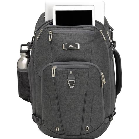 16 best travel gear on backpack backpacker and backpacking