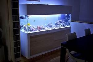 Aquarium Schrank 30x30
