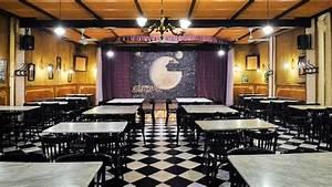 Globus Bar Günstig : restaurante globus bar en manresa opiniones men y precios ~ Indierocktalk.com Haus und Dekorationen