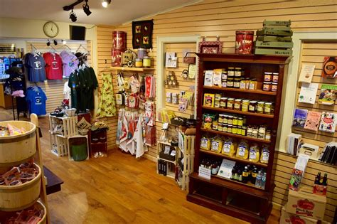 shop authentic amish crafts gifts  amish farm  house