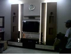 301 Moved Permanently 7 Ide Desain Ruang Keluarga Kecil Ini Layak Ditiru Warna Cat Kamar Ask Home Design Pilihan Tepat Untuk Desain Rak Majalah Yang Menawan