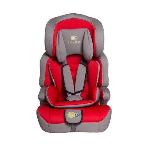 si鑒e auto 9 36kg scaun auto comfort 9 36kg de la kinderkraft bebebliss ro