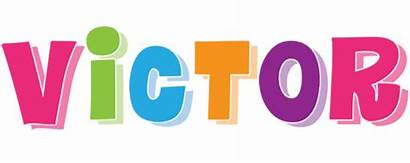 Victor Friday Logos Heart Create Cool Textgiraffe