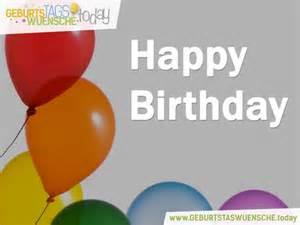 freundschaftssprüche zum geburtstag geburtstagsglückwünsche bild quot happy birthday quot