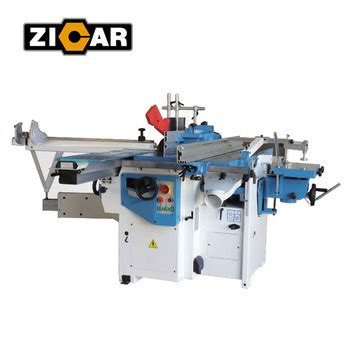 functions wood combined universal  max cross cut