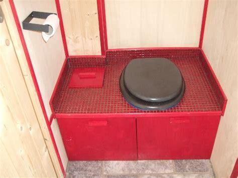 toilette seche a vendre habitat 233 233 co hameau maison en paille bioclimatique 224 vendre en ard 232 che 07 quot le