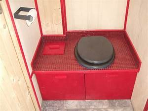 toilette seche interieur maison toilette seche moderne With toilette seche interieur maison