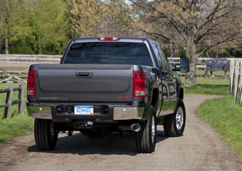 2020 Gmc 2500hd For Sale by 2020 Gmc 2500hd Denali Exterior Concept Safety