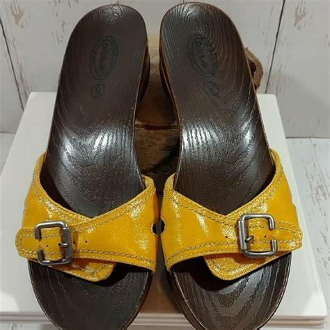 dr scholl s advanced comfort series 68 dr scholl s shoes dr scholl s advanced comfort