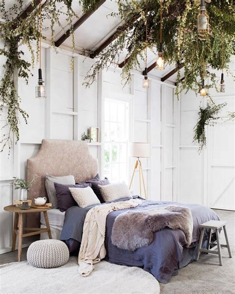 room decor images only best 25 ideas about nature inspired bedroom on