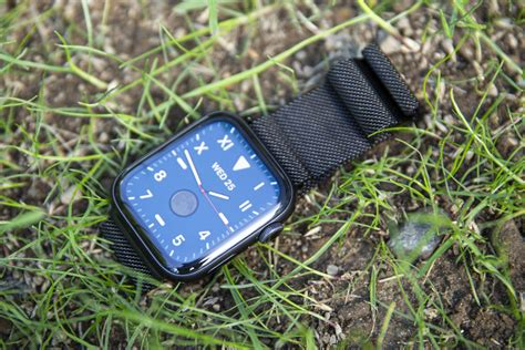 smartwatches reviews how to advice and news