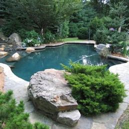 aquascapes of ct aqua scapes pools closed pool tub service 23