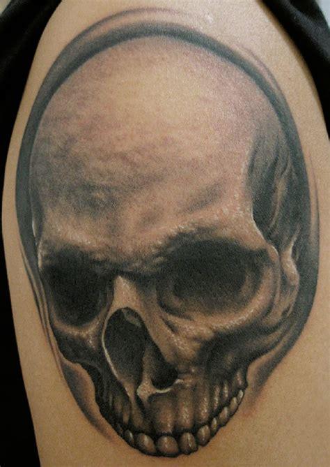 dangerous tattoos xcitefunnet