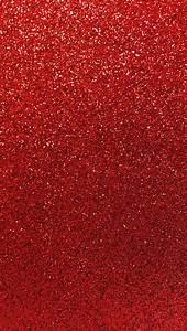 Best 25+ Red wallpaper ideas on Pinterest