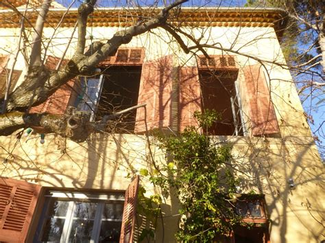 atelier cuisine aix en provence atelier de cézanne 11 photos 17 reviews museums 9