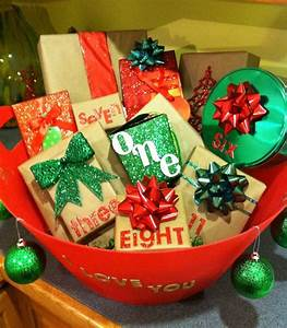 Christmas Gift Ideas For Boyfriend Gifts For Him
