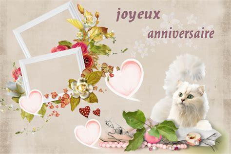carte invitation anniversaire mariage gratuite à imprimer adulte carte invitation anniversaire gratuite 224 imprimer adulte