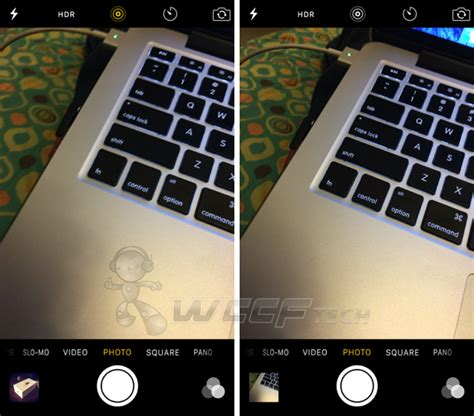 turn off light on iphone how to turn off live photos on iphone 6s tutorial