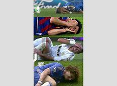 David Luis What a troll soccer