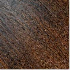 sams club walnut laminate flooring sam s club select surfaces laminate flooring