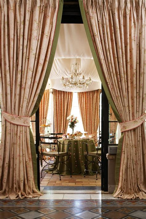 curtains and draperies curtains drapes decorlinen